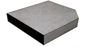 硫酸钙地板