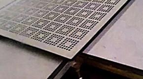静电地板厂家 防静电地板的选购知识有哪些?